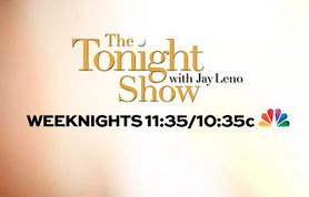 "GARY ALLAN TO PREMIERE ""IT AIN'T THE WHISKEY"" ON THE TONIGHT SHOW WITH JAY LENO ON NOV 13"