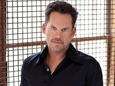 "GAC: GARY ALLAN'S NEW SINGLE IS A "" 12-STEP SONG """