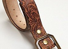 fifty-one-fifty-leather-chocolate-embossed-belt-250px-335px