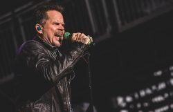 2016-taste-of-country-music-festival-gary-allan