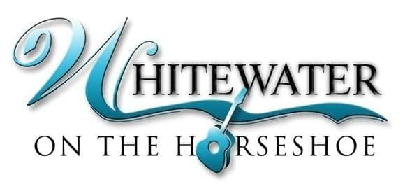 Whitewater Amphitheater Show Canceled due to Weather