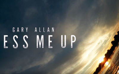 """Mess Me Up"" All Summer Long (Lyric Video)"