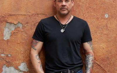 Gary Allan To Perform in Mankato